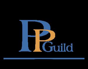 PPG Members Badge